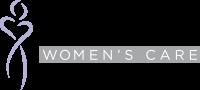 Advanced Women's Care