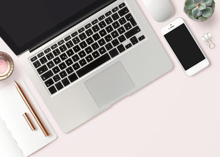 AWC_for_patients_laptop