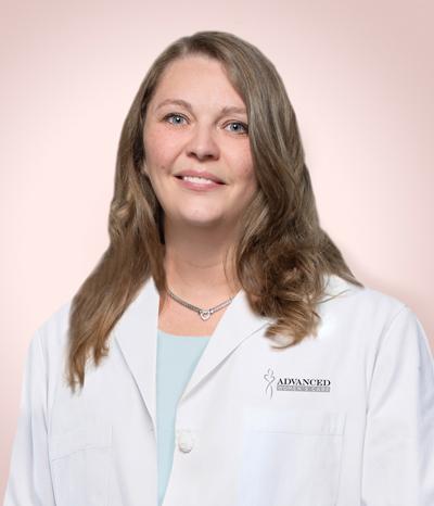 Valerie Parker, MD